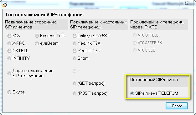 ebook Self-Organization in