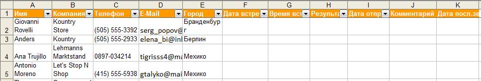 2014-09-18_112648