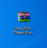 2014-12-26_150331